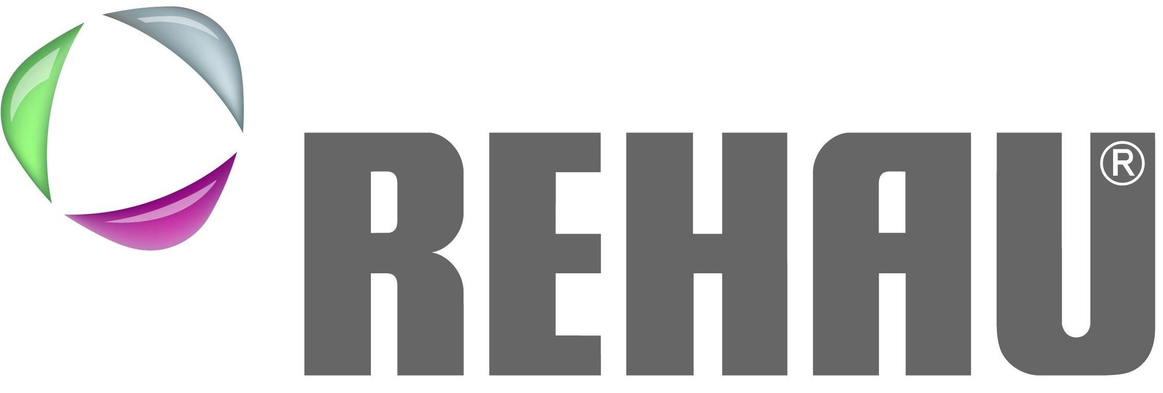 Rehau - труба теплого пола