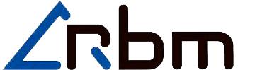 RBM (Италия)