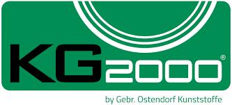 Ostendorf KG 2000