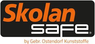 Ostendorf Skolan Safe