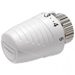 Термостатические головки Honeywell