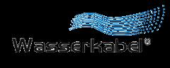 wasserkabell logo