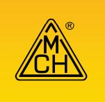 Душевые каналы и трапы MCH (Чехия)