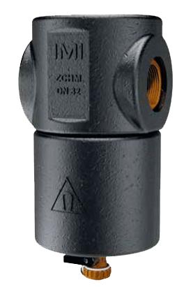 Магнит - модификация
