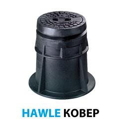 Коверы Hawle