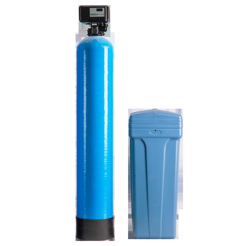 фильтр умягчения воды купить
