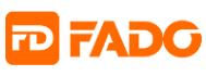 Резьбовые соединения Fado