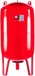 Расширительный бак для отопления ROZ-NAVI