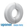 Труба из сшитого полиэтилена PE-Xa Uponor Radi Pipe