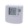Цифровой комнатный термостат Honeywell DT90 ECO