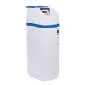 Фильтр удаления железа и умягчения воды Ecosoft FK 1035 CAB CE