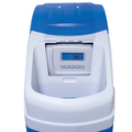 фильтр Ecosoft FK 1035 Cab CE