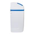 Система очистки воды Ecosoft