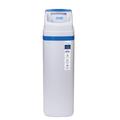 Система очистки воды Ecosoft FK 1035 Cab CE