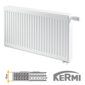 Стальной радиатор Kermi FTV Тип 33 500x1300 3621W (нижнее подключение)