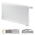 Стальной радиатор Kermi FTV Тип 33 400x1600 3702W (нижнее подключение)