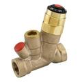 Клапан термостатический Danfoss MTCV DN 20