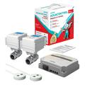 Система защиты от протечек воды Neptun Aquacontrol