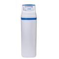 Фильтр умягчения воды компактного типа Ecosoft FU 1035 Cab CE