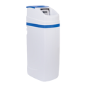 Система умягчения воды Ecosoft FU 1035 Cab CE