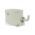 Канализационная установка Speroni EcoLift WC 560