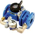 Комбинированный счетчик холодной воды Apator тип MWN/JS-S
