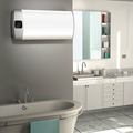Ariston ABS VELIS EVO PW 80