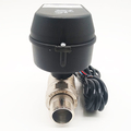 Honeywell HAV20 Шаровый кран с электроприводом (220 one) - фото 2