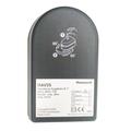 Honeywell HAV20 Шаровый кран с электроприводом (220 one) - фото 4