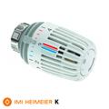 Термоголовка IMI Heimeier К (6000-09.500)