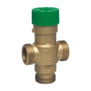 Термо-смесительный клапан Honeywell TM50-1/2E