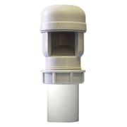 Вентиляционный клапан HL904 DN 32/40/50