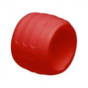 Кольцо красное 16 Uponor Q&E Evolution