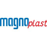 Magnaplast Logo