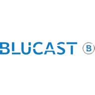 blucast