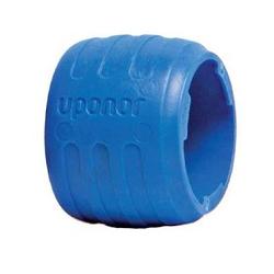 Кольцо синее 20 Uponor Q&E Evolution