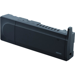 Контроллер Uponor Smatrix Wave PLUS X-165