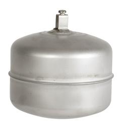 Поплавок Honeywell ZN170-1 1/2А из н/ж стали