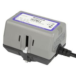 Привод Honeywell VC2011, SPDT, кабель 1м