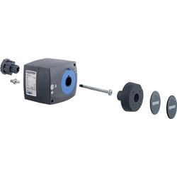 Электропривод Uponor SPI Fluvia Move PLUS 230V