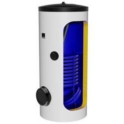 Бойлер косвенного нагрева Drazice OKC 200 NTR/BP с боковым фланцем
