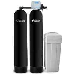 Фильтр комплексной очистки Ecosoft FK 1354 TWIN