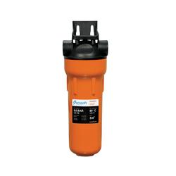 """Колба фильтра для горячей воды Ecosoft 3/4"""" (6 бар)"""