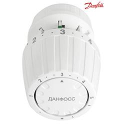 Термоголовка Danfoss RA 2991 CLICK (013G2991)
