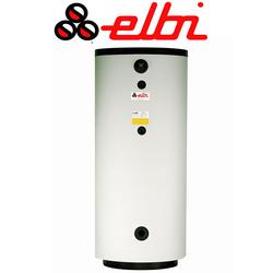 Бойлер косвенного нагрева ELBI BSV 500