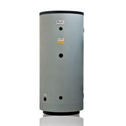 Аккумулятор горячей воды ELBI SAC 500