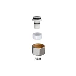 Соединение полимерное RBM