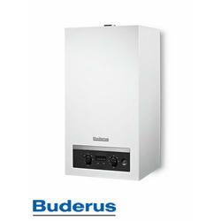 Котел газовый настенный Buderus Logamax U044-24K