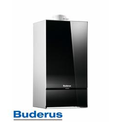 Котел газовый настенный Buderus Logamax plus GB172i-14 KD
