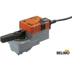 Электропривод Belimo LR24A 24V